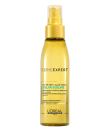 L`Oréal Serie Expert - Spray Invisible SUBLIME SOLAR protector 125 ml
