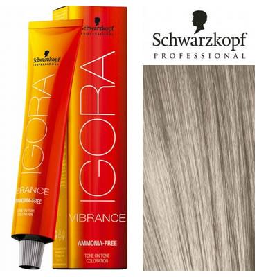 La reconstitución de los cabello el efecto instantáneo