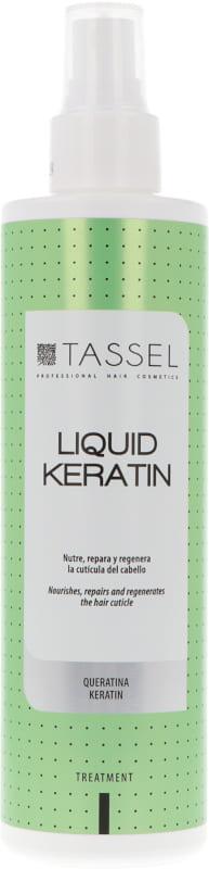 Eurostil keratina l quida perfumada 250 ml 03554 - Bano de keratina precio ...