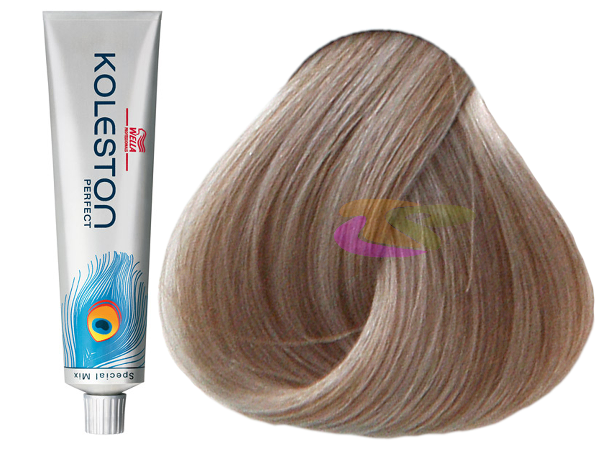 hair color swatches wella dark brown hairs