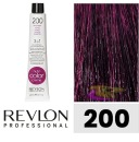 Revlon - Nutricolor Cream 004 Melocotón 100 ml