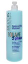 Revlon - Equave Hydro Nutritive Treatment 2 Phase Classic 500 ml