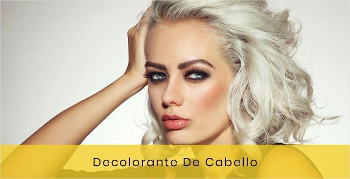 decoloracion-cabello-la-tienda-de-peluqueria