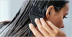 acondicionadores productos peluqueria