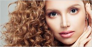 peinado-pelo-rizo-productos-peluqueria