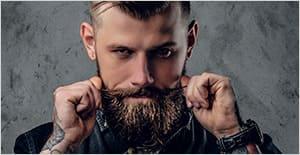 productos-barberia