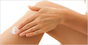 productos-cosmetica-corporal
