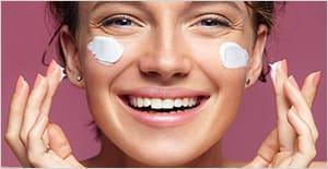 productos-cosmetica-facial