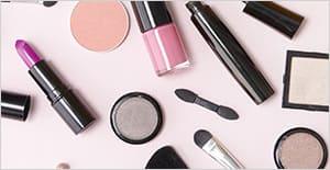 productos-cosmetica-peluqueria