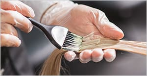 productos-oxidantes-para-el-pelo