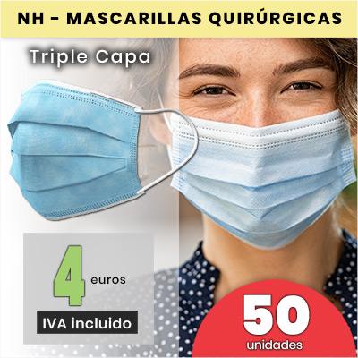 nh-mascarillas-quirurgicas-caja-50-uds