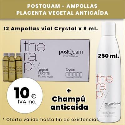 postquam-ampollas-placenta-vegetal-anticaida
