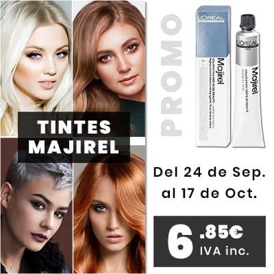 promocion-tintes-majirel