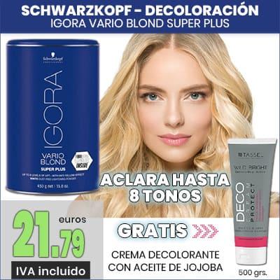 schwarzkopf-decoloracion-igora-vario-blond-super-plus