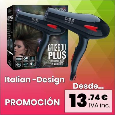 secadores-italian-design-promo