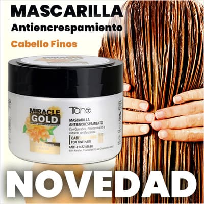 tahe-mascarilla-miracle-gold-antiencrespamiento