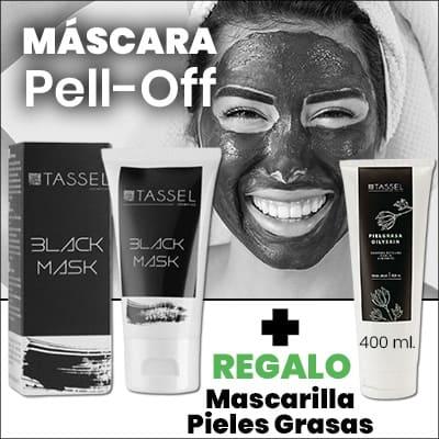 tassel-black-mask-peel-off