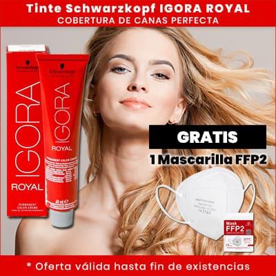 tintes-schwarzkopf-igora-royal-mas-mascarilla