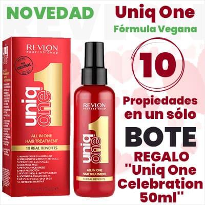 uniq-one-formula-vegana