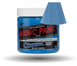 manic-panic-cream-tones