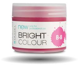 tassel-bright-colour