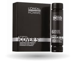 barberia-hombre-loreal-homme