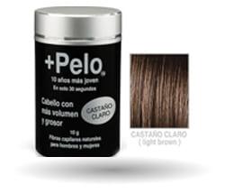 tratamientos-fibras-capilares-maquillaje-capilar-fibras-capilares-+-pelo