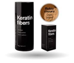 tratamientos-fibras-capilares-maquillaje-capilar-fibras-capilares-keratin-fibers-25-gr