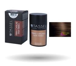 tratamientos-fibras-capilares-maquillaje-capilar-fibras-capilares-tassel