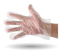 utillaje-desechables-guantes