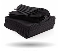 utillaje-desechables-toallas