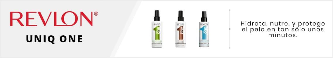 linea-revlon-uniq-one-la-tienda-de-peluqueria