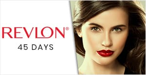 productos-revlon-45-days