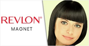 productos-revlon-magnet