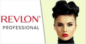 productos-revlon-professional