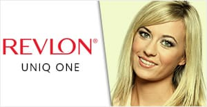 productos-revlon-uniq-one