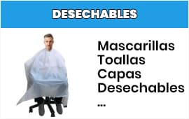 productos desechables