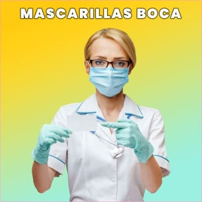mascarillas-boca