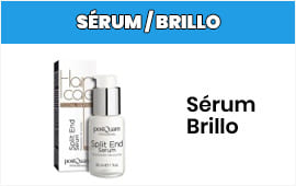 Sérum / Brillo