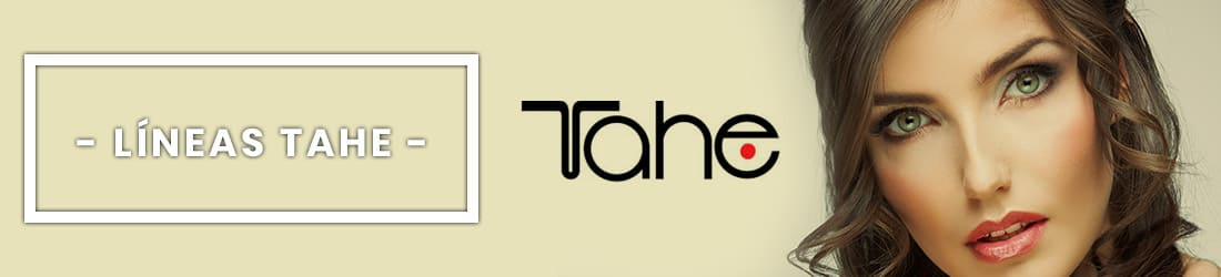 linea-de-productos-tahe-para-el-cabello