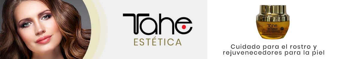 tahe-linea-estetica-la-tienda-de-peluqueria