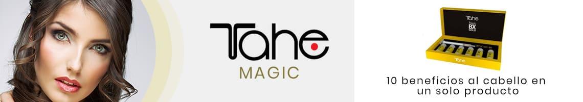 tahe-linea-magic-la-tienda-de-peluqueria