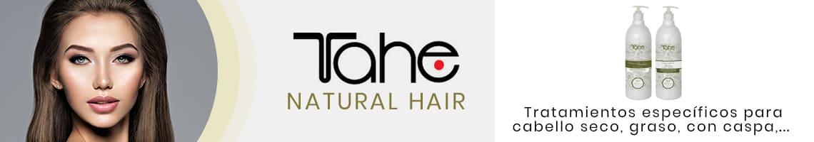 tahe-linea-natural-hair-la-tienda-de-peluqueria