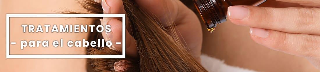 tratamientos-para-el-cabello-tienda-de-peluqueria
