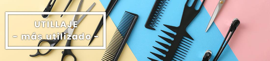 utillaje-peluqueria-la-tienda-de-peluqueria