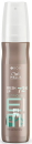 Wella Eimi - Spray Anti-Encrespamiento Nutricurls FRESH UP 150 ml