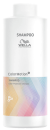 Wella - Champú ColorMotion Protector del Color 1000 ml