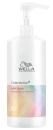 Wella - Tratamiento Exprés ColorMotion Post-Color 500 ml