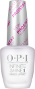 Opi - Esmalte Infinite Shine PRIMER (Base Coat) 15 ml
