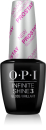 Opi - Esmalte Infinite Shine GLOSS (Top Coat) 15 ml
